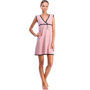 Жіноча сорочка — незамінна річ у гардеробі кожної леді. Всі моделі  виготовлені з приємної бавовняної тканини. Розмаїття фасонів та кольорів  допоможуть вам ... f048789fc2a7b