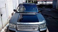 Автомобильная тонировочная пленка Luxman HPX 15, фото 1