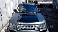 Автомобильная тонировочная пленка Luxman HPX 15