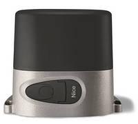 Комплект привода для откатных ворот Nice RO500 KCE
