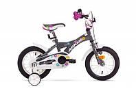 Велосипед детский ARKUS ТОLA 12