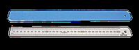 Линейка инструментальная 500мм KINGTONY 79061-20