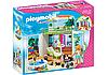 Конструктор Playmobil 6159 Возьми с собой: Пляжное Бунгало