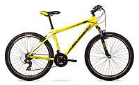 Велосипед Romet Rambler 1 26