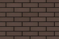 Клинкерная плитка King Klinker Dream House Natural Brown