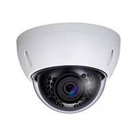 IP купольная камера  Dahua DH-IPC-HDBW2300RP-VF