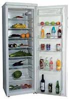 Холодильный шкаф GGG MR-365
