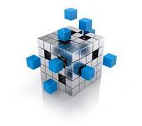 Разработка хранилищ данных и аналитических систем