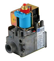 Газовий клапан Nova Florida 00845058