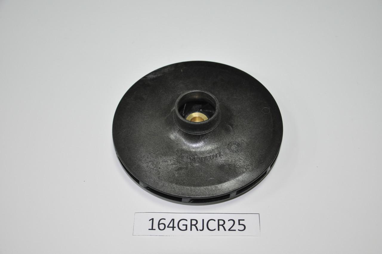 Колесо рабочее (крыльчатка) JSW15, JCR15 конус