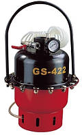 Приспособление для земены технических жидкостей автомобиля HPMM, фото 1