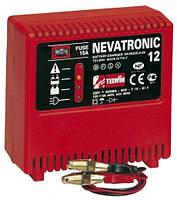 Зарядное устройство NEVATRONIC 12 TELWIN (Италия)