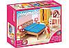 Конструктор Playmobil  5331 Спальня родителей