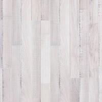 Ламинат Loc Floor Basic LCF 064 Дуб Spirit светло-серый двухполосный
