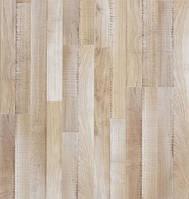 Ламинат Loc Floor Basic LCF 065 Дуб Spirit натуральный двухполосный