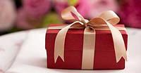 Необычные подарки: удивите своих близких!