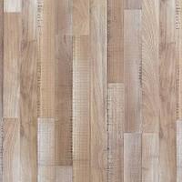 Ламинат Loc Floor Basic LCF 066 Дуб Spirit натуральный деревенский двухполосный
