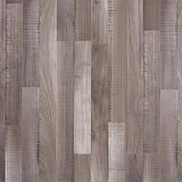Ламинат Loc Floor Basic LCF 067 Дуб Spirit тёмно-серый двухполосный