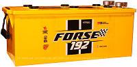 Аккумулятор FORSE (ФОРС) (ВЕСТА)  6CT - 192 - 3 ah