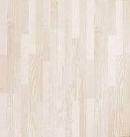 Ламинат Loc Floor Basic LCF 069 Ясень трехполосный