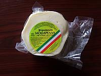 Сыр Моцарелла Украина 1кг (Запорожье)
