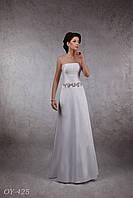 Свадебное платье 425