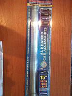 Неоновая цветная лампа подсветки номерного знака,тормозов NL1015