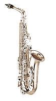 Саксофон YAMAHA YAS-62S
