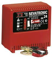 Зарядное устройство NEVATRONIC 24 TELWIN (Италия)