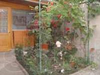 Продам частный дом 189м. кв. в Севастополе