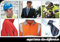 Пошив корпоративной одежды и спецодежды оптом., фото 1
