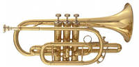 Труба MAXTONE TCC20L