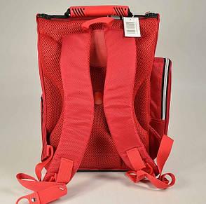 Школьный ранец Tiger 63001-1, фото 2