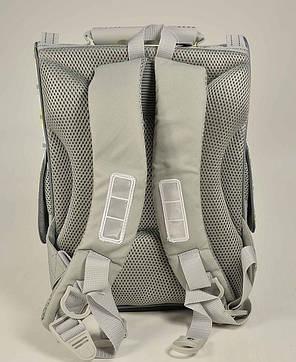 Рюкзак ортопедический Tiger 2110 -1, фото 2