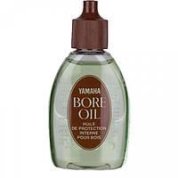Смазка для духовых инструментов YAMAHA Bore Oil