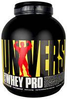 Ultra Whey Pro Universal Nutrition, 2270 грамм
