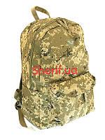 Армейский рюкзак 20 литров UA-Digital