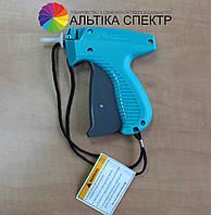 Игольчатый пистолет AVERY DENNISON Standart
