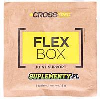 +CrossTrec FLEX BOX (15 g)