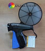 Игольчатый пистолет AVERY DENNISON SYSTEM 1000