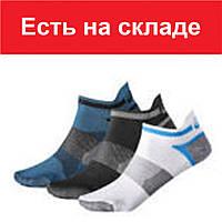 Носки беговые Asics 3PPK Lyte Sock
