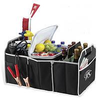 Органайзеры, багажные сетки, сумки
