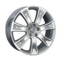Автомобильный диск, литой Replay OPL31 R19 W8.5 PCD5x120 ET45 DIA67.1