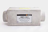 Фільтр захисний протизавадний типу ФЗП 110-2