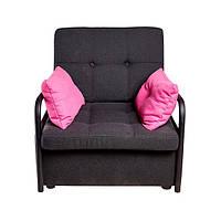 Виво крісло низьке