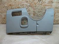 8200182566 Накладка декоративная  БЛОКА ПРЕДОХРАНИТЕЛЕЙ Renault MEGANE II (2002-2009) - 2 ШТ