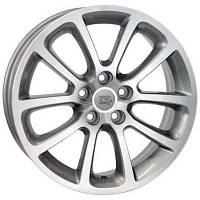 Автомобильный диск, литой WSP Italy W955 R18 W7.5 PCD5x114,3 ET44 DIA67.1