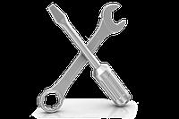 Обслуживание насосного, компрессорного и другого оборудования