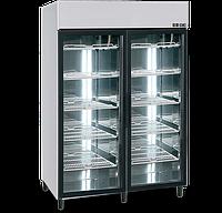 Холодильный шкаф OLA 1400.2 AG Igloo