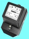 Счетчики однофазные бытовые ЦЭ6807Б (К) 220В 5-50А М, СТК1-10. К52I0St, HIK 2102-02 220B, СО-ЭЭ6706
